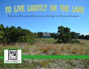 cover-page-Living-Lightly-on-the-Land